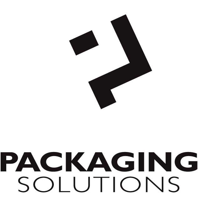 Dynamic Packaging Solutions Inc.